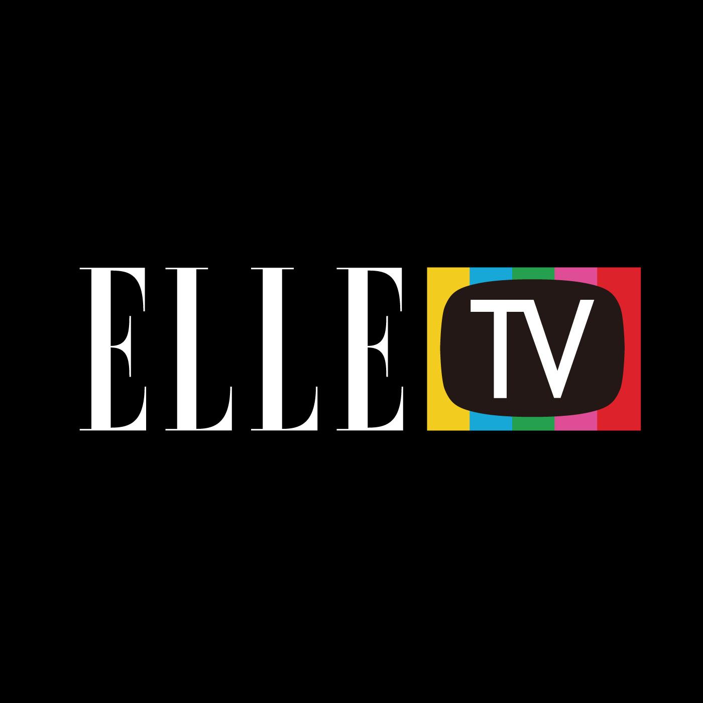 ELLE TV